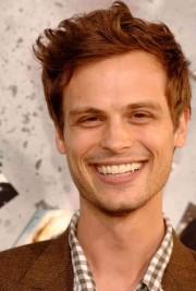 Matthew-Gray-Gubler-a-un-sourire-a-tomber_portrait_w674