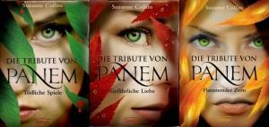 Die_Panem-Trilogie