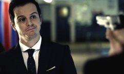 Sherlock_s_Andrew_Scott_on_Moriarty_s_return___He_s_dead__dead__dead___but_nothing_is_impossible_