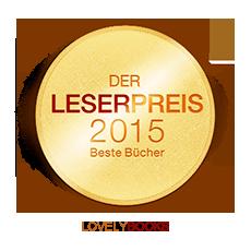 Leserpreis_Logo