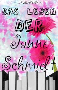 janneschmidt