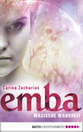 emba2