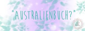australienbuch