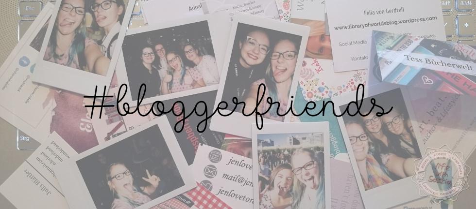 Blogs Finden fbm17 wo finden lifewithsaskia